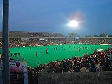 Punjabi Sports India Wikipedia
