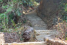 Chandranath Hill Stair 2019-01-16 (3).jpg