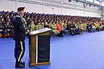 Change of Responsibility Ceremony, 1st Battalion, 503rd Infantry Regiment, 173rd Airborne Brigade 170112-A-JM436-053.jpg
