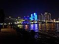 Changsha 20170715 200332.jpg