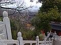 Changshu, Suzhou, Jiangsu, China - panoramio (587).jpg