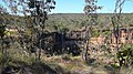 Chapada, MT BR - panoramio.jpg
