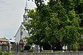 Chapelle Notre-Dame-de-Lorette 01.jpg