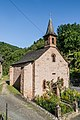Chapelle Notre-Dame de la Nativite Grand-Vabre 06.jpg