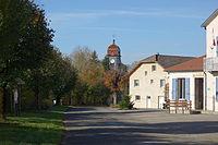 Chapois village.JPG