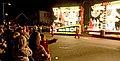 Chard Carnival - geograph.org.uk - 636437.jpg