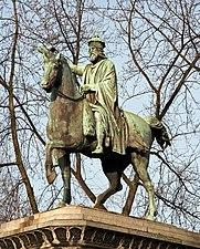 Charlemagne-liege-1.jpg