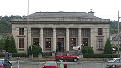 Charleroi former post office.jpg