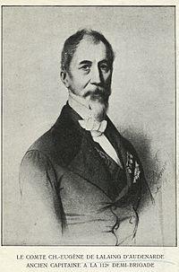 Charles-Eugène de Lalaing.jpg
