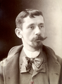 Charles Clairville (1855-1918).png