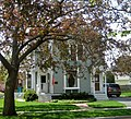 Charles Heideman House (8723678134).jpg