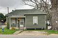 Charles Johnson House Houston (HDR).jpg