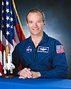 Charles Precourt - Official portrait of astronaut.jpg