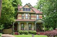 Charles R. Handford House.jpg
