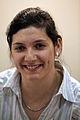 Charlotte Christeler IMG 3580.jpg
