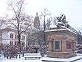 Charlottenburg - Alt-Lietzow - geo.hlipp.de - 30966.jpg