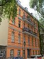 Charlottenburg Neufertstraße 5.JPG