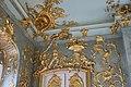 Charlottenburg Palace, 1695-1746, Berlin (81) (28421678379).jpg