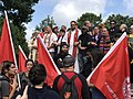 "Charlottesville ""Unite the Right"" Rally (35780272714).jpg"