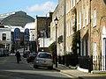 Charlton Place, Islington - geograph.org.uk - 1735916.jpg