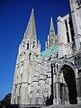 Chartres - cathédrale, extérieur (16).jpg