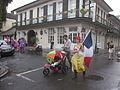 Chartres St Philip Marianne MGD2013.JPG