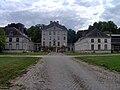 Chateau Ablois.jpg