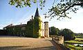 Chateau Plessis.jpg