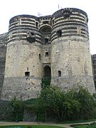 Chateau angers tour double.jpg