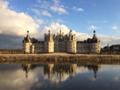 Chateau de Chambord Février 2017.png