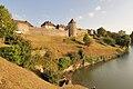 Chateau falaise 1.JPG