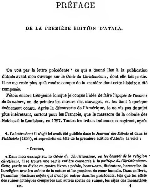 File:Chateaubriand - Atala.djvu