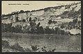 Chateauneuf-d'Isère. - Les Baumes (33605683554).jpg
