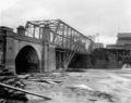 Chaudière Bridge 1892.jpg