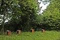 Chaumont Festival Des Jardins O (137552291).jpeg