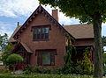 Chauncey Hall House, Racine,WI.jpg