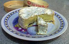 Cheese camembert on a plate 02.jpg