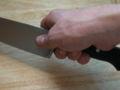 Chef's knife grip.jpg