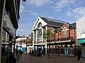 Chelmsford, shopping centre - geograph.org.uk - 1861856.jpg