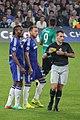 Chelsea 1 Schalke 1 (15085853738).jpg