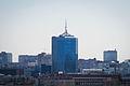 Chelyabinsk-City.jpg
