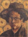 Chen Cheng-po