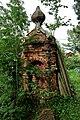 Cherneevo cemetery chapel.jpg