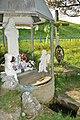 Cherneliv-dzherelo-V-zahorodi-15057457.jpg