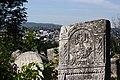 Chernivtsi Jewish Cemetery 03.JPG