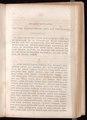 Cherokee Laws.pdf