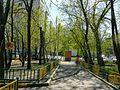 Chertanovo Severnoye District, Moscow, Russia - panoramio (61).jpg
