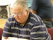Chess players from IsraeDSCN5367.JPG