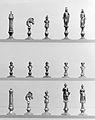 Chessmen (32) MET 146530.jpg