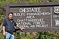 Chestatee WIldlife Management Area - panoramio.jpg